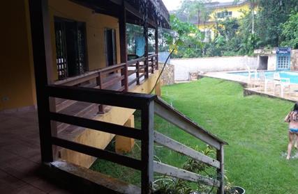 Condomínio Fechado para Venda, Guaratuba