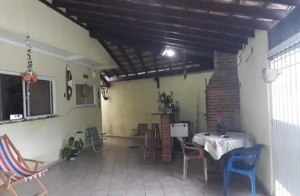 Sobrado para Venda, Vila Tupi