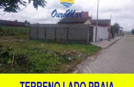 Terreno para Venda, Balneário Gaivotas