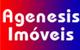 Imobiliária Agenesis Imóveis