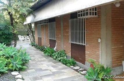 Casa Térrea para Venda, Balneário Cidade Atlântica