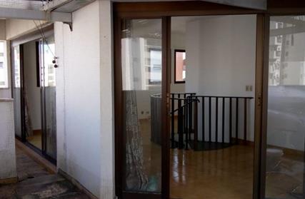 Apartamento Duplex para Venda, Centro de Guarujá