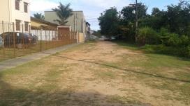 Apartamento para Venda, Praia da Maranduba