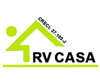 Banner RV Casa Empreendimentos
