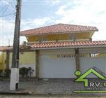 Imagem RV Casa Empreendimentos