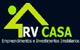 RV Casa Empreendimentos