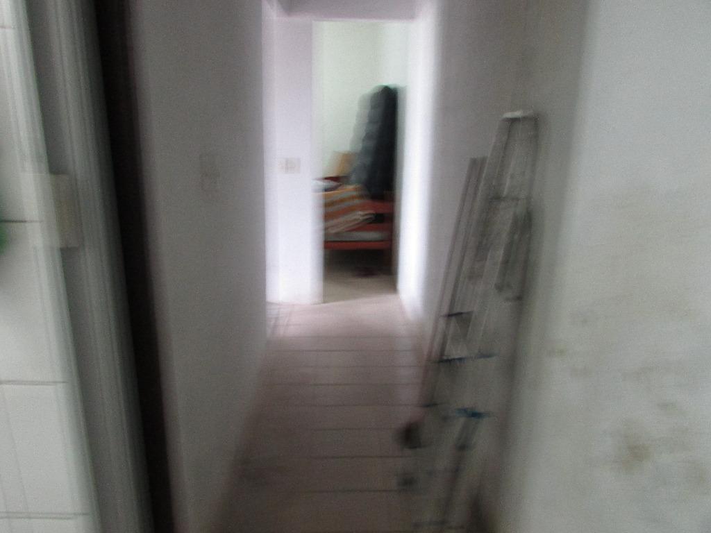 Ampliar Foto 12