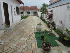 Casa Térrea para Alugar, Jardim Grandesp