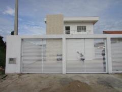 Sobrado / Casa para Venda, Balneário Nova Itanhaém
