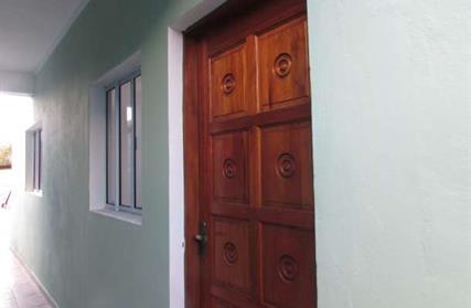 Casa Térrea para Venda, Jardim Santa Julia