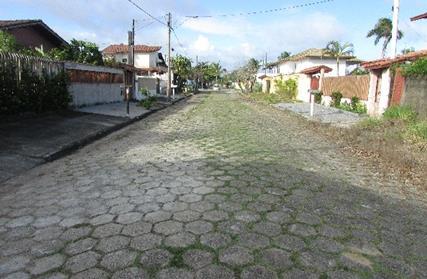 Terreno para Venda, Jardim Grandesp