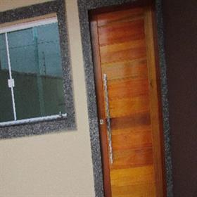 Sobrado para Venda, Jardim das Palmeiras