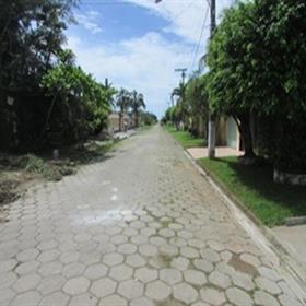 Casa Térrea para Venda, Jardim Regina
