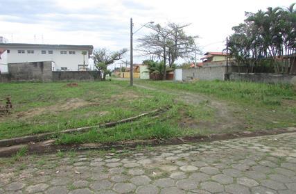 Terreno para Venda, São Fernando