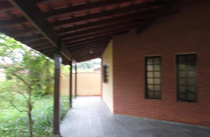 Casa Térrea para Venda, Parque Augustus