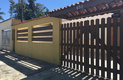 Sobrado para Venda, Jardim Jamaica