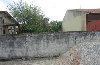 Terreno para Venda, Balneário Tupy