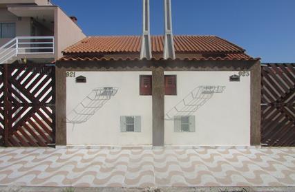 Casa Térrea para Venda, Jardim Guacyra