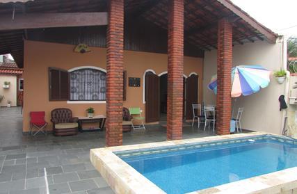 Casa Térrea para Venda, Tupy
