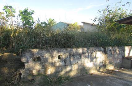 Terreno para Venda, Cibratel II
