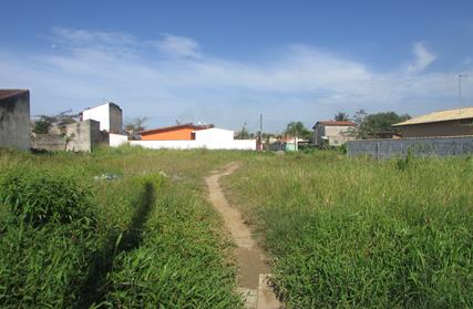 Terreno para Venda, Bopiranga