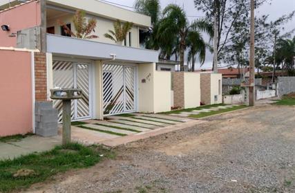 Sobrado para Venda, São Fernando