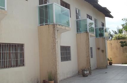 Condomínio Fechado para Venda, Jardim São Fernando