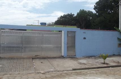 Casa Térrea para Alugar, Cibratel II