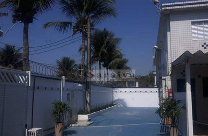 Condomínio Fechado para Venda, Balneario Praia do Perequê