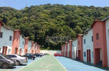 Condomínio Fechado para Venda, Vila Arens