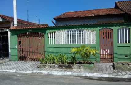 Casa Térrea para Venda, Imperador