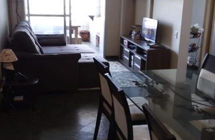 Apartamento para Venda, Vila Dinapolis