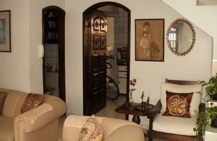 Apartamento para Venda, Vila Santa Rosa