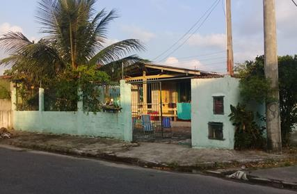 Casa Térrea para Venda, Praia das Palmeiras