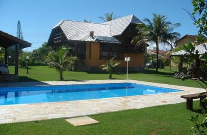 Casa Térrea para Venda, Delfim Verde