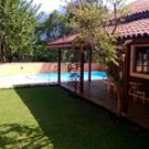 Casa Térrea para Venda, Praia da Lagoinha