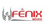 Fenix Imobiliária e Assessoria