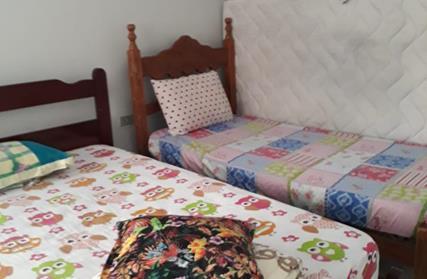 Casa Térrea para Venda, Balneário Mongaguá