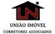Imobiliária União Negócios Imobiliários