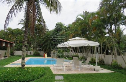 Condomínio Fechado para Venda, Jardim Acapulco