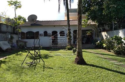 Casa Térrea para Venda, Indaiá
