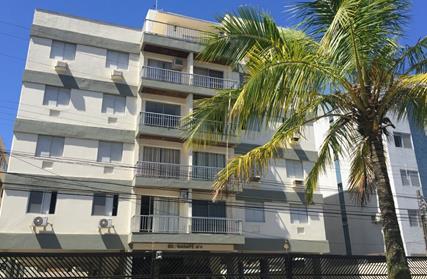 Apartamento para Venda, Jardim Las Palmas