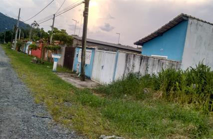 Terreno para Venda, Vila Loty