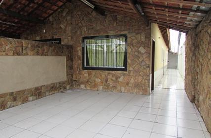 Casa Térrea para Venda, Jardim Guaramar