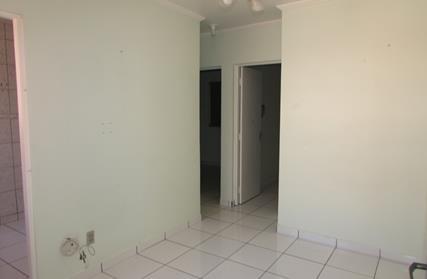 Apartamento para Venda, Quietude