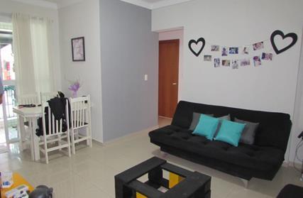 Apartamento para Venda, Macuco