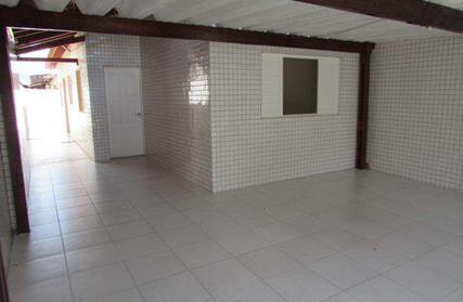 Casa Térrea para Venda, Tupiry