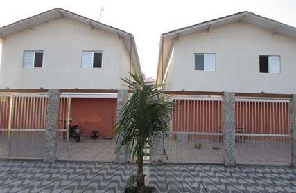 Condomínio Fechado para Venda, Ribeiropolis