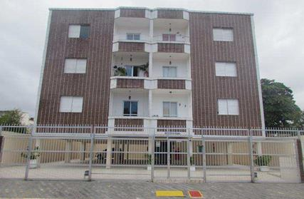 Apartamento para Venda, Ocian