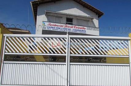 Condomínio Fechado para Venda, Vila Antártica